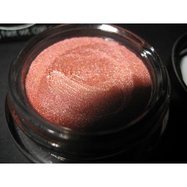 Benefit Cosmetics Creaseless Cream Eyeshadow/Liner