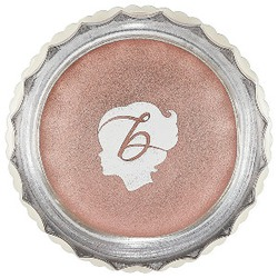 Benefit Cosmetics Creaseless Cream Eyeshadow/Liner