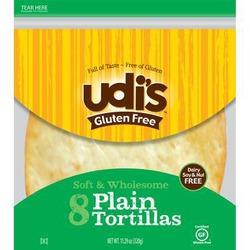 Udi's Tortillas