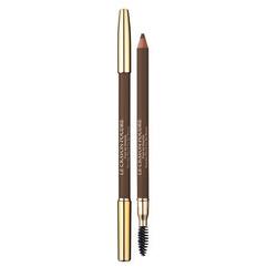 Lancôme Paris Le Crayon Poudre Powder Pencil for Brows