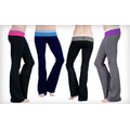 Costco Yoga Pants