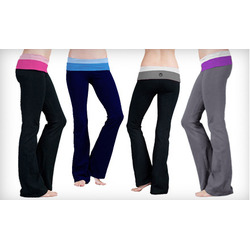 Costco Yoga Pants