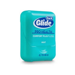 Oral-B Glide Pro-Health Unflavored Floss