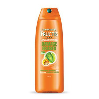 Garnier Fructis Damage Eraser Shampoo