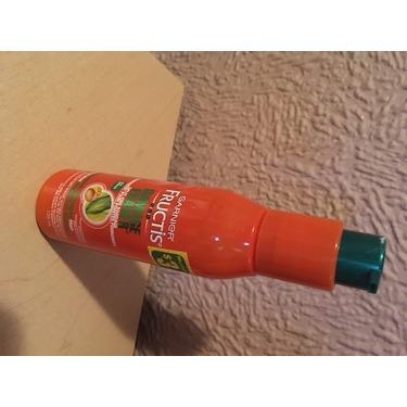 Garnier Fructis Damage Eraser Split Ends Bandage