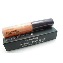 MAC Cosmetics Lustreglass in Instant Gold