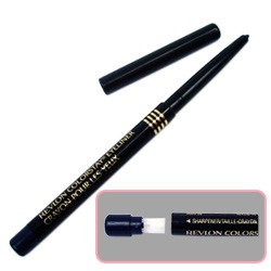 Revlon ColorStay Eyeliner