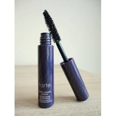 tarte cosmetics Lights, Camera, Lashes Mascara