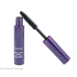 tarte cosmetics Lights, Camera, Lashes Mascara