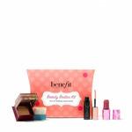 Benefit Cosmetics Beauty Besties