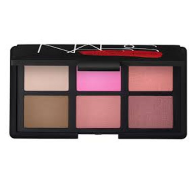 NARS One Night Stand Blush Palette