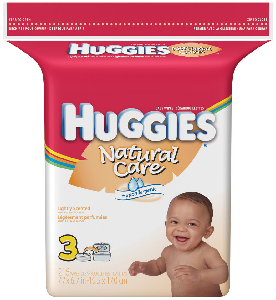 Huggies Baby Wipes Reviews In Baby Wipes Chickadvisor