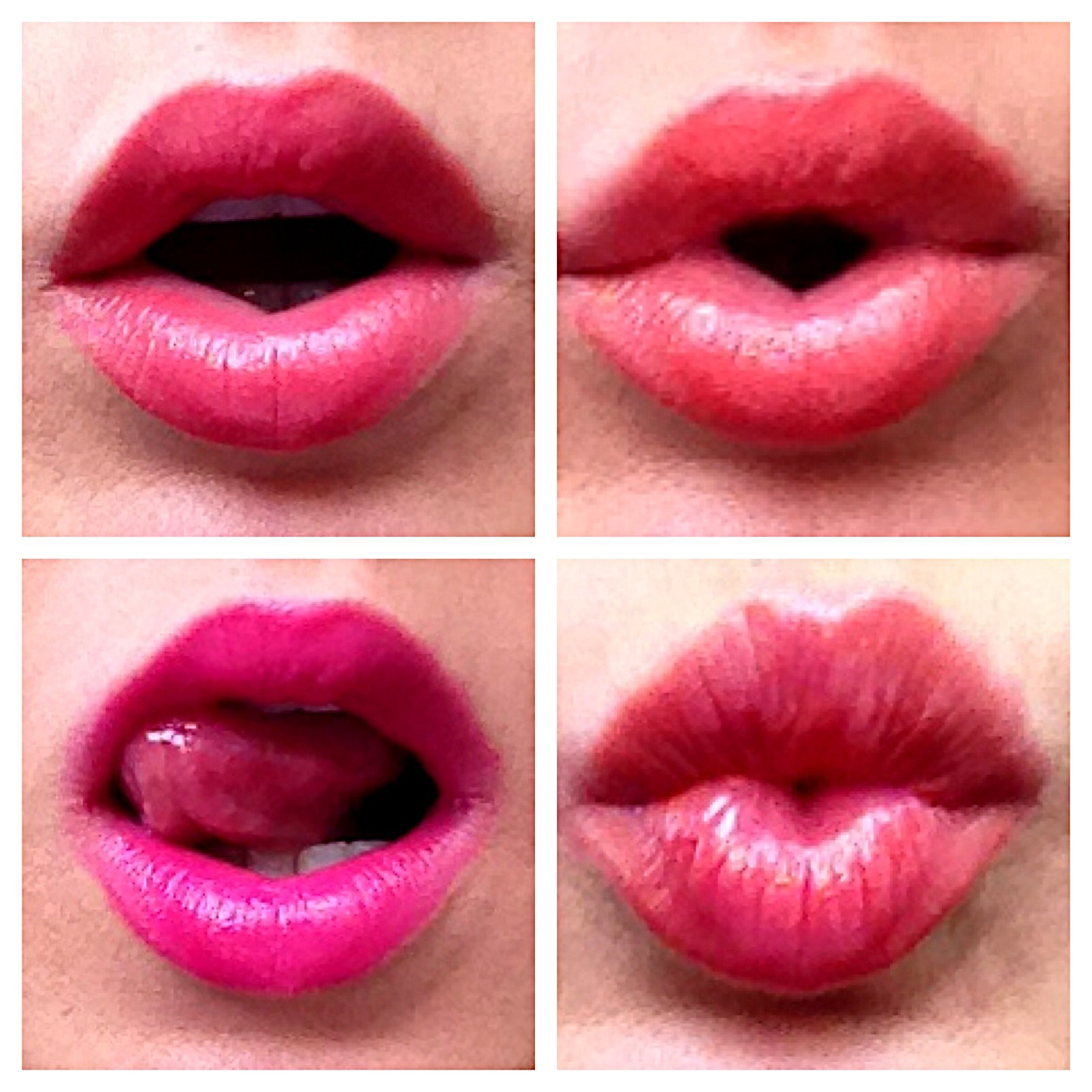 Mary Kay True Dimensions Lipstick Reviews In Lipstick