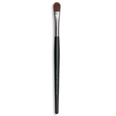 Mary Kay Cream Eye Color/Concealer Brush
