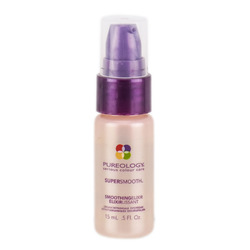 Pureology SuperSmooth Elixer
