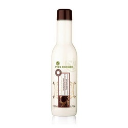 Yves Rocher Oriental Shower Milk