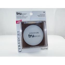 CoverGirl TRUmagic Skin Perfector Mattifier