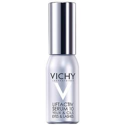 Vichy Liftactiv SERUM 10 Eyes and Lashes