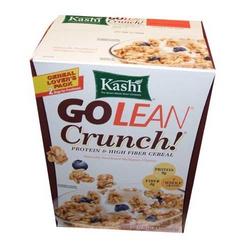 Kashi GoLean Cereal
