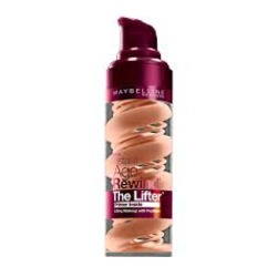 Maybelline Instant Age Rewind The Lifter