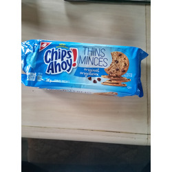 Christie Thinsations Oreo & Chips Ahoy