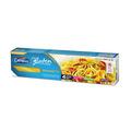 Catelli Gluten Free Spaghetti