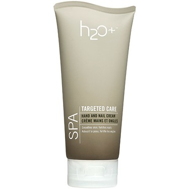 H2O+ Spa Hand and Nail Cream