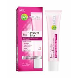 Garnier 5 Sec Blur Skin Renew Instant Smoother