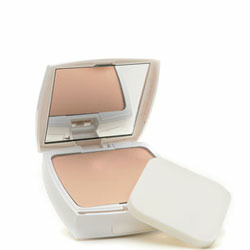 Almay Clear Complexion Powder