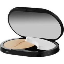 Sephora 8 Hour Wear Mattifying Foundation Compact