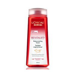 L'Oreal Paris Revitalift Rejuvenating Toner