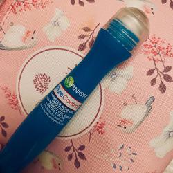 Garnier Pure Control - Targeted Acne Gel Treatment