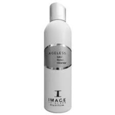 Image Ageless Total Facial Cleanser