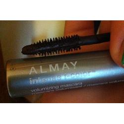 Almay Intense I-Color Mascara