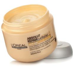 L'Oréal Absolut Repair cellular