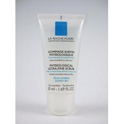 La Roche-Posay Physiological Ultra Fine Scrub