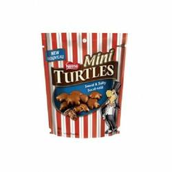 Nestle Mini Turtles Sweet & Salty