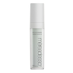 Mereadesso All-In-One Moisturizer