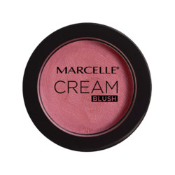 Marcelle Cream Blush - Raspberry