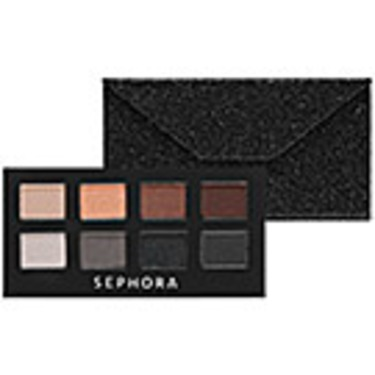 SEPHORA COLLECTION Event Entry Palette