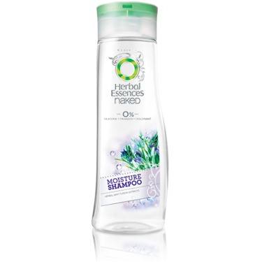 Herbal essences naked shampoo review picture 8