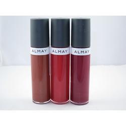 Almay Color   Care Lip Balm