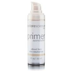 Colorescience Skin Calming Primer About Face