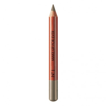 Make Up For Ever Professional Eyebrow Pencil