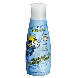 Live Clean Enviro Kidz Berry Burst 2-in-1 Shampoo