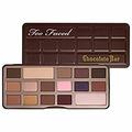 Too Faced Chocolate Bar Eye Palette
