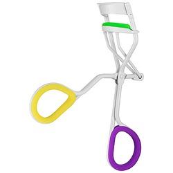 Sephora Collection String Bikini Changeable Eye Lash Curler