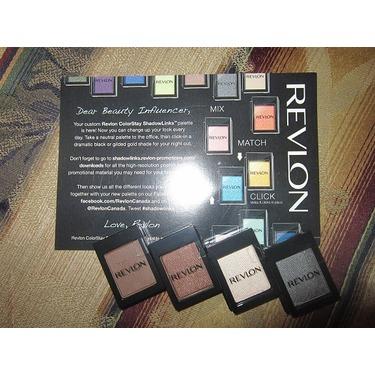 Revlon ShadowLinks