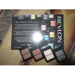 Revlon ShadowLinks