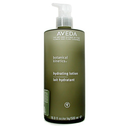Aveda Hydrating Lotion